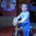 elce-pelce-kotrmelce-2012-6