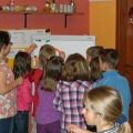 velikonoce-zlatokopove-krouzek-pro-deti-11