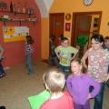 velikonoce-zlatokopove-krouzek-pro-deti-19
