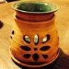keramika120