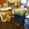 keramika pokročilí_120