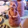 keramika začátečníci_120