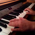 klavír120